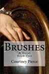 BRUSHES BOOKCOVER NEW 012814 (1)