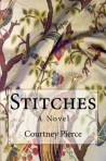 STITCHES BOOK NEW COVER BOOK ONE