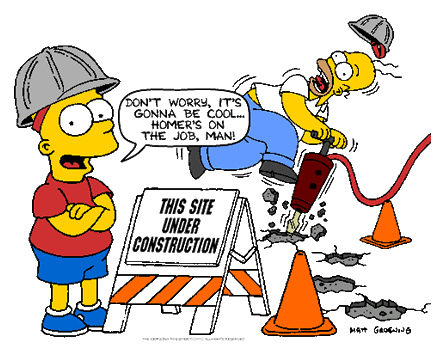 Under_Construction_with_Bart